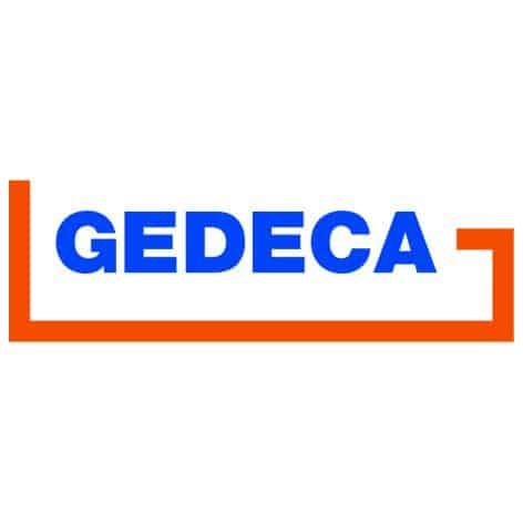 GEDECA S.à.r.l.